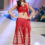 Pantene Bridal Couture Week 2013 Day 3 0019