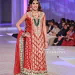 Pantene Bridal Couture Week 2013 Day 3 002