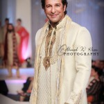Pantene Bridal Couture Week 2013 Day 3 0021