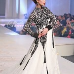Pantene Bridal Couture Week 2013 Day 3 0025