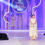 Pantene Bridal Couture Week 2013 Day 3 003