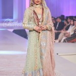 Pantene Bridal Couture Week 2013 Day 3 004