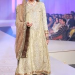 Pantene Bridal Couture Week 2013 Day 3 005