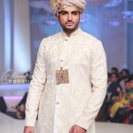 Pantene Bridal Couture Week 2013 Day 3 007