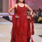Pantene Bridal Couture Week 2013 Day 3 008
