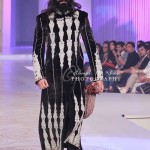 Pantene Bridal Couture Week 2013 Day 3 009
