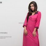 Pinkstich Summer Collection 2013 for Girls