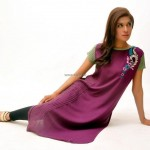 Pret9 Summer Collection 2013 New Arrivals for Girls