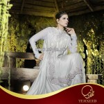 Prim N Prissy Party Wear Collection 2013 For Summer