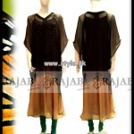 Rajab by Arsalan Ishtiaq Spring Summer Outfits For Girls 2013 004