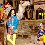 Rang Ja Spring Summer Collection 2013 for Girls 0004 150x150 pakistani dresses