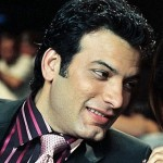 Saleem Sheikh Profile And Pictures 002 320x480 150x150 celebrity gossips