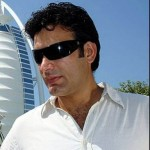 Saleem Sheikh Profile And Pictures 003 534x800