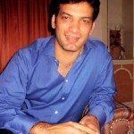 Saleem Sheikh Profile And Pictures 004 520x678 150x150 celebrity gossips