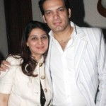 Saleem Sheikh Profile And Pictures 007 490x678