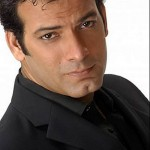 Saleem Sheikh Profile And Pictures 008 569x800