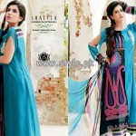 Shaista Lawn Collection For Summer 2013 006 150x150 pakistani dresses