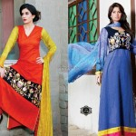 Shaista Summer 2013 Dresses Volume 2 for Women 003 150x150 pakistani dresses