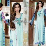 Shaista Women Lawn For Summer 2013 011 150x150 pakistani dresses