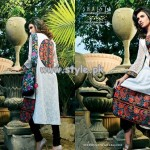 Shaista Women Lawn For Summer 2013 013 150x150 pakistani dresses