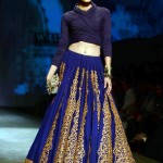 Shantanu & Nikhil Spring Collection 2013 At WIFW 001