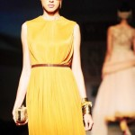 Shantanu & Nikhil Spring Collection 2013 At WIFW 002