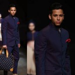 Shantanu & Nikhil Spring Collection 2013 At WIFW 003
