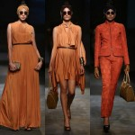 Shantanu & Nikhil Spring Collection 2013 At WIFW 005