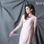 Sheep Spring Summer Collection 2013 New Arrivals 004