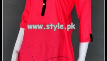 Simplicity Summer Collection For Casual Wear 2013 006