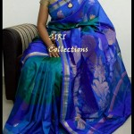 Siri Collections Summer Collection 2013 For Ladies 0020