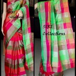 Siri Collections Summer Collection 2013 For Ladies 0025