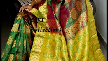 Siri Collections Summer Collection 2013 For Ladies 0027