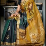 Siri Collections Summer Collection 2013 For Ladies 007