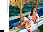 Star ZQ Pearl Lawn Collection 2013 for Women 002