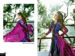 Star ZQ Pearl Lawn Collection 2013 for Women 003