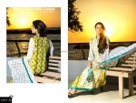 Star ZQ Pearl Lawn Collection 2013 for Women 005