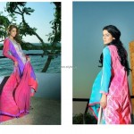 Star ZQ Pearl Lawn Collection 2013 for Women 007
