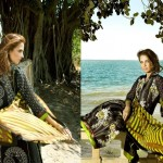 Star ZQ Pearl Lawn Collection 2013 for Women 008