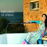 Star ZQ Pearl Lawn Collection 2013 for Women 009