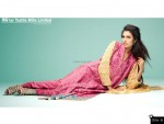 Star ZQ Pearl Lawn Collection 2013 for Women 010
