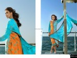 Star ZQ Pearl Lawn Collection 2013 for Women 011