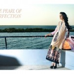Star ZQ Pearl Lawn Collection 2013 for Women 012