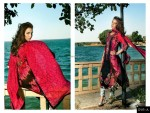 Star ZQ Pearl Lawn Collection 2013 for Women 013