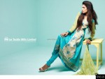 Star ZQ Pearl Lawn Collection 2013 for Women 015