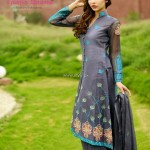 Taana Baana Summer Dresses 2013 Volume 2 for Women 002