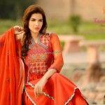 Taana Baana Summer Dresses 2013 Volume 2 for Women 003