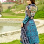 Taana Baana Summer Dresses 2013 Volume 2 for Women 005