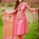 Taana Baana Summer Dresses 2013 Volume 2 for Women 007