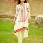 Taana Baana Summer Dresses 2013 Volume 2 for Women 008